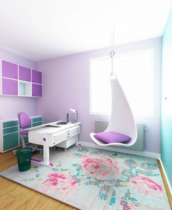 Bedroom Idead Dream Bedroom Cool Girl Room Ideas Children Bedroom